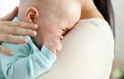 فيروس الروتا سبب ارتفاع عدد الوفيات بين الأطفال