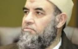 مخيون: تنمية سيناء أمن قومي والنظام السابق تعمد إهمالها