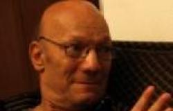 أحمد عبدالمعطي حجازي: الجماعة أظهرت رد فعل مضادا للثقافة المصرية