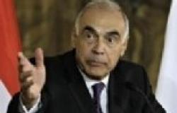 فتح أبواب قنصلية مصر بإسطنبول على مدار 24 ساعة لاستقبال المصريين الراغبين في الحماية