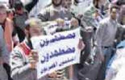 الغضب السلفى يتصاعد ضد «المد» الإخوانى