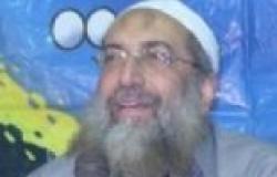 برهامى لـ«الوطن»: أحمّل «مرسى» و«قنديل» مسؤولية وضعى على قوائم الترقب وسأتخذ الإجراءات القانونية اللازمة