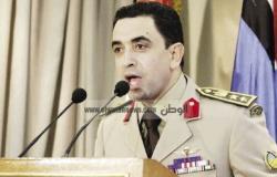 المتحدث العسكري: نحاول التأكد من ادعاء شقيق الجندي مختار عصام باختطافه