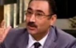وزارة التموين: الدولة تدعم المواد البترولية ولا تدري أين تذهب