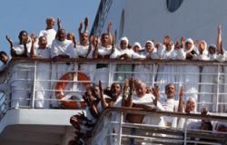 شعبة السياحة: تقليص مدة تأشيرة عمرة رمضان إلى 15 يوما يلحق الخسائر بالقطاع