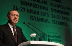 تونس وتركيا توقعان أكثر من 20 اتفاقية تعاون فى مختلف المجالات