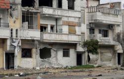 رئيس لجنة الأمن القومى الإيرانى: الغرب تلقى هزائم نكراء فى سوريا