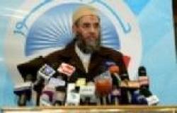 """وفد """"النور"""" والدعوة السلفية يفتتح مركزا لإعداد الدعاة في بنغازي.. ويلتقي بالسفير ومفتي ليبيا ومجلس الحكماء"""