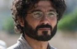 """خالد النبوي: يعني هتحرروا """"اﻷقصى"""" في """"فلسطين"""" والنور مقطوع في """"القاهرة"""""""