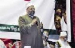 """أحد أقارب """"عبدالرحمن البر"""" يطعن عضوا بـ""""تمرد"""" في المنصورة"""