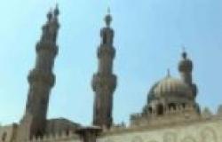 """الأزهر يشترط """"احترام الإسلام"""" لعودة العلاقات مع الفاتيكان"""
