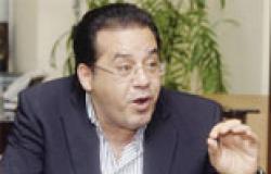 """أيمن نور: الهيئة العليا لـ""""غد الثورة"""" رفضت استقالتي وانتخاب """"زعيم"""" جديد"""