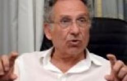 """ممدوح حمزة: 30 يونيو """"يوم الفرج"""" من الحكم الطائفي لمصر"""