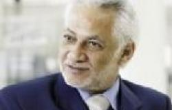 غدا.. ندوة لمرشحي مجلس نقابة الممثلين