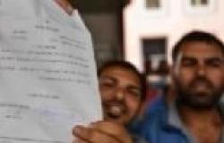 الاتحاد العام لنقابات عمال مصر يؤكد احترام المعايير الدولية