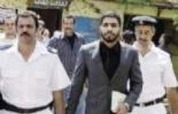 عبدالرحمن عز: لابد من وجود معارضة محترمة حتى يكون النظام محترما
