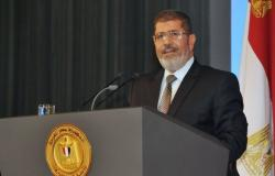 مصر تدعو الدول العربية والإسلامية لقمة طارئة لنصرة سوريا