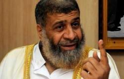 """عاصم عبدالماجد: مصر اليسارية انهزمت في 67.. ولن ندع """"المتمردين"""" يغتصبون حلمنا"""