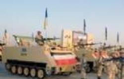 مصدر عسكري: الجيش المصري لن يتدخل في الشؤون الداخلية للدول الأخرى