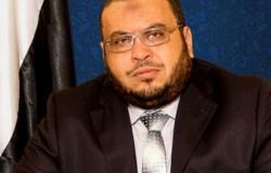 """""""أبو بكر الصديق"""" يخلع عباءة """"الإرشاد"""" من أجل منصب """"محافظ القليوبية"""""""