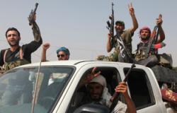سوريا تندد بتحركات الغرب لتسليح المعارضة