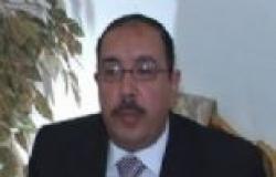 """أحمد البيلي.. محافظ الغربية """"الإخواني"""""""