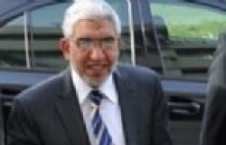 وزير النقل يبحث استعدادات السكك الحديدية لمظاهرات 30 يونيو
