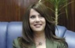 جيهان منصور للسفيرة الأمريكية: انتهى عهد المندوب السامي
