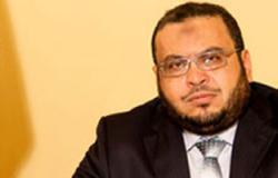 """غدا.. وقفة احتجاجية أمام """"حى شبرا"""" للمطالبة بإقالة المحافظ"""