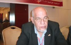 مؤتمر الدلتا الدولى: زيادة الإصابة بأورام الكبد فى مصر إلى 5% سنوياً