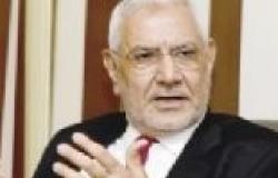 أبوالفتوح: التعدي على أرواح الناس وسلبهم حقهم في عقيدتهم اعتداء على الشرع