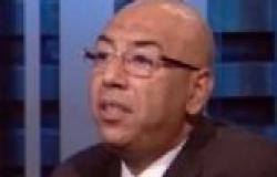 """""""مقاتلون من أجل مصر"""": المخرج من المأزق الحالي يتحقق بتسليم السلطة لرئيس المحكمة الدستورية العليا"""