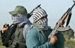 """الجزائر تهدد بتصفية أمراء """"التوحيد والجهاد"""" في حال المساس بدبلوماسييها المختطفين"""