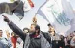 """هتافات عنصرية بمسيرة للجماعة الإسلامية في قنا.. و""""الإنقاذ"""": ترهيب للمواطنين"""
