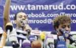 """""""تمرد"""": 10 آلاف متطوع لتوحيد هتافات مظاهرات 30 يونيو ضد """"مرسي"""""""