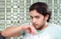 """هاني سلامة يستأنف تصوير """"الداعية"""" باستديو أحمس"""