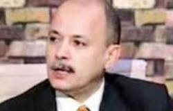 النيابة تستدعى رئيس تحرير الأهرام لاتهامه بالاعتداء على صحفية