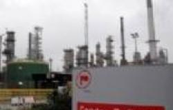 السعودية أبقت إنتاج النفط مستقرا في يونيو عند 9.6 مليون برميل يوميا