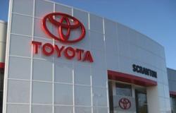 """تغريم شركات توريد قطع غيار السيارات لـ """"تويوتا"""" و""""رينو"""" و""""هوندا"""""""