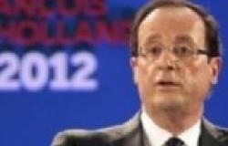 فرنسا تخسر تصنيفها الممتاز لدى وكالة فيتش