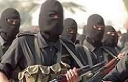 مصرع جندى وإصابة آخر بجروح فى هجوم مسلح شمال العراق