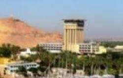 عودة السياحة إلى الأقصر وأسوان.. و95% نسبة إشغالات الفنادق في مطروح