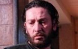 """الحلقة الرابعة من """"صرخة روح"""": """"ياسر"""" يشكك في حمل زوجة صديقه العقيم"""