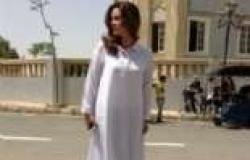 """الحلقة الخامسة من """"تحت الأرض"""": المافيا تهرب """"نور"""" التركية أثناء التحقيقات"""