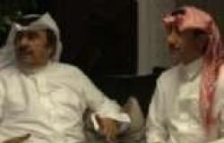 """الحلقة التاسعة من """"أبو الملايين"""": """"وضاح"""" يتقدم للزواج من """"غادة"""""""