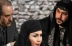 """الحلقة التاسعة من """"طاحون الشر 2"""": نظيرة تخاف من صداقة ابنتها لبنت أبو شكري"""