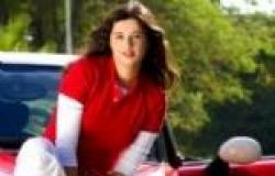 """ياسمين عبدالعزيز تنفي إهانتها لـ""""هيفاء"""" بسبب حلقتها مع رامز جلال"""