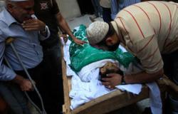 18 قتيلا فى قصف لقوات النظام على مدينة أريحا فى شمال غرب سوريا