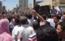 """منسق """"شباب الثورة"""" بالفيوم: عثرنا على مبالغ مالية بحوزة أعضاء """"الإخوان"""" المقبوض عليهم"""