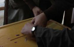 الداخلية الكويت: جاهزون لتأمين انتخابات مجلس الأمة 2013